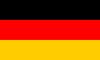 germany-31017_640